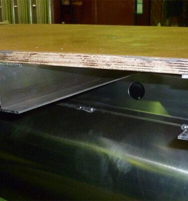 Marine-Ply-Flooring