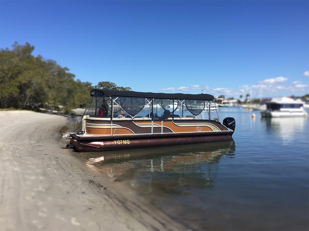 demo_boat