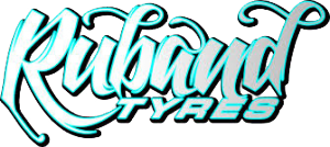 ruband_tyres_logo