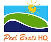 Pontoon Boats Brisbane