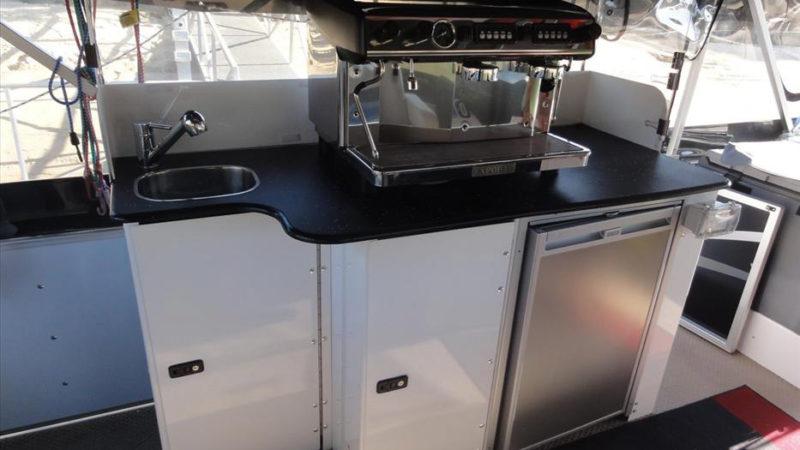 coffee_boat_slide-12