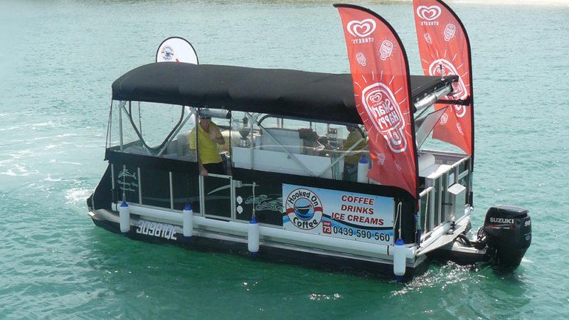coffee_boat_slide-5