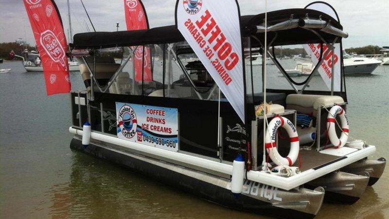 coffee_boat_slide-9